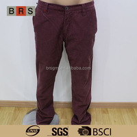 mens baggy pants with pockets on the sides