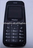 Cheap low end CDMA 450mhz mobile phones 2021
