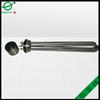 600w-900w in stock 24v dc water Tubular heater