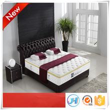 folding guest bed with 5 mattress twin/latex mattress uk