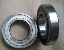 bearing steel ball 6021zz bearing price pick bearing size