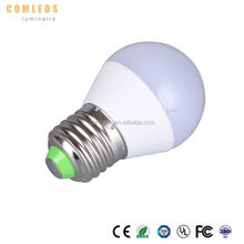 The most competitive top sell led bulb lamp r90 e27