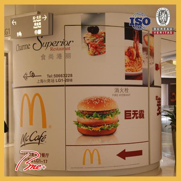 custom size advertising poster printing buy poster