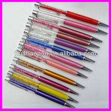 High quality metal counter pen