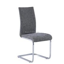 modern house design nice shaped new style restaurant dining chair