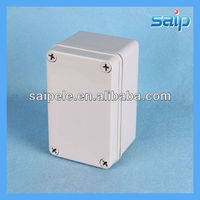 2013 New 80*130*70mm Switch Panel Boxes / Enclosure