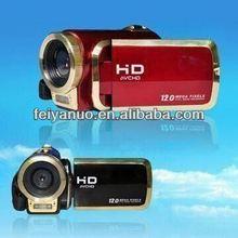 china digital cameraTV-out function digital camera sunglasses