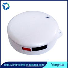 Remote voice monitoring mini gps tracker for motorcycle