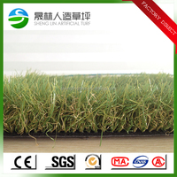 protection flooring holland artificial turf for sale