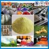 /product-gs/-cas-no-7789-00-61-potassium-chromate-for-metal-anticorrosion-60251778336.html