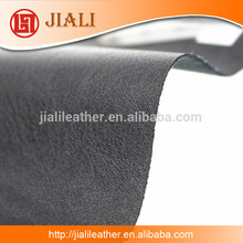 Cheap Price For Computer Table Sofa Faux Leather