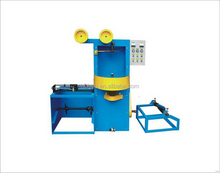HLRB-250 excellent quality top sell warping sizing combination machine