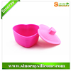 Hot Selling 2015 collapsible personalized collapsible salad bowl
