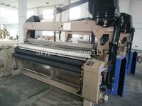 textile machines nissan water jet loom machine price in surat