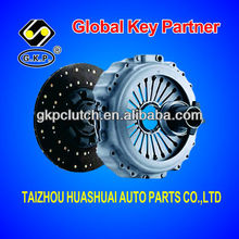 31250-60080and 31210-36051 Auto clutch for Toyota