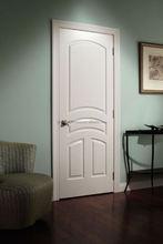 New product interior wooden door design,wooden doors hotel rooms