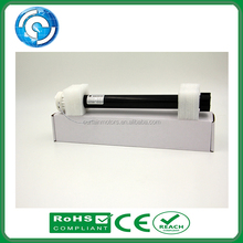 roller blinds Tubular Motor of smart home