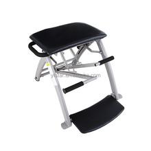 Malibu Pilates chair ,yogo chair ,pilates equipment ,TK-019