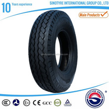 agriculture tractor tire 14.9-24 6.00-16 6.5-20