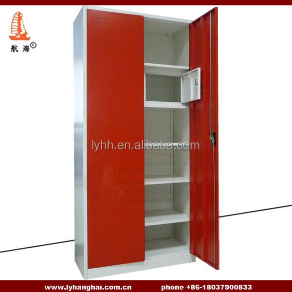cinese antico stile costruito nel guardaroba mobili camera da ... - Costruito Nel Design Armadio