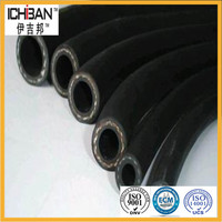 ISO 3821 High Quality Rubber Washer Hose Water Hoses