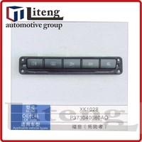 professional foton tunland auto parts XK1028 parts switchette