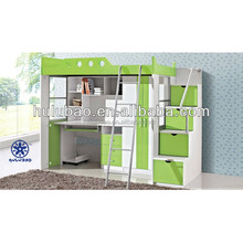 kids bedroom furniture guangzhou