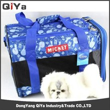 2015 Fashion Newest Pet Travel & Carrier Bag for Animals
