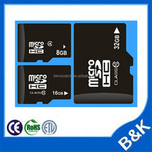 Black color compact flash card 32mb 4gb memory card cheap with low price China manufacturer