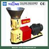 Yulong SKJ2 Diesel Engine Pellet Machine