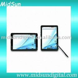 tablet 7 android,freescale tablet pc android 2.2 usb 3g,leather case for 7 inch android 2.1 tablet pc