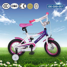 """Sports Wholesale 12"""" Children Bicycle/Kids Bike For 3- 5 Years Old Girls/Bike bicycles"""