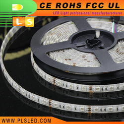 smd outdoor p10 led display continuous length flexible led light strip