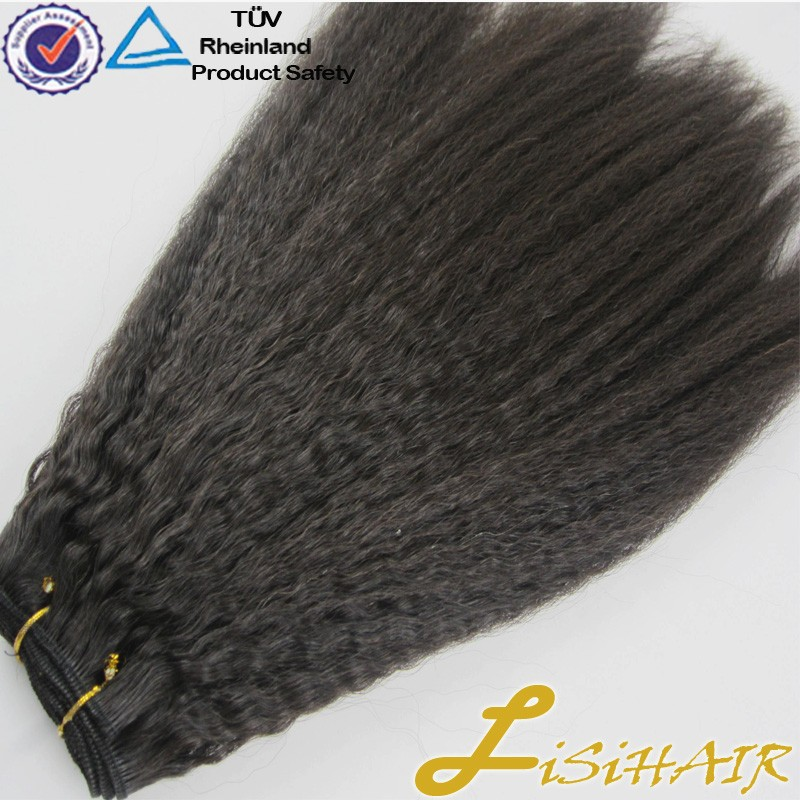 Wholesale Hair Extensions Distributors 28