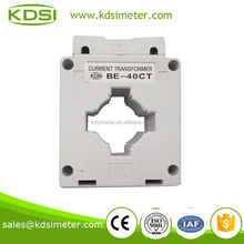 Easy installation BE-40CT distribution transformer