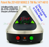 exclusive ZhiFa desktop vaporizer volcano