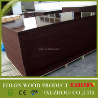 best contact glue construction Shuttering Plywood