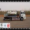 high precision performance for sale smart asphalt distributor