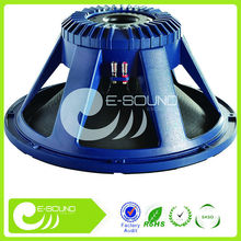 2015 hot sales speakers subwoofer
