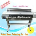 alibaba obooc usados al por mayor 9600 plotter para estudio fotográfico utilizando