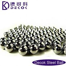 """4.85"""" Click Here ! Free sample Factory Cost Stainless Steel Bead"""