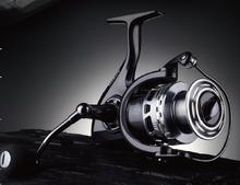 2015 new fishing reel