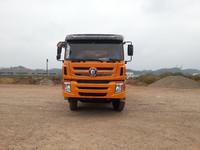 2015 Sinotruk 6*4 10 Wheeler New 20 TonDump Truck heavy dump truck