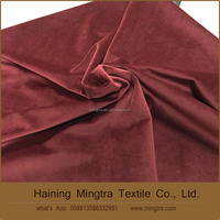 280gsm 140cm polyester printed fabric