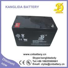 deep cycle vrla 12v 80ah battery for 20w solar street light and 80w solar panels