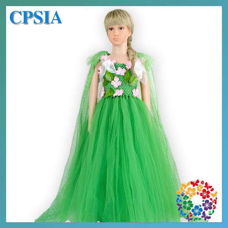 Flower girl dresses twin cities wedding dresses in redlands for Wedding dress shops twin cities
