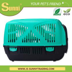 Hot sale lovable bag dog carrier