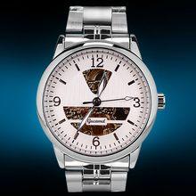 Mejor cualidad más populares relojes piezas mecánicas