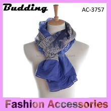wholesale fashion hijab scarf,muslim head scarf