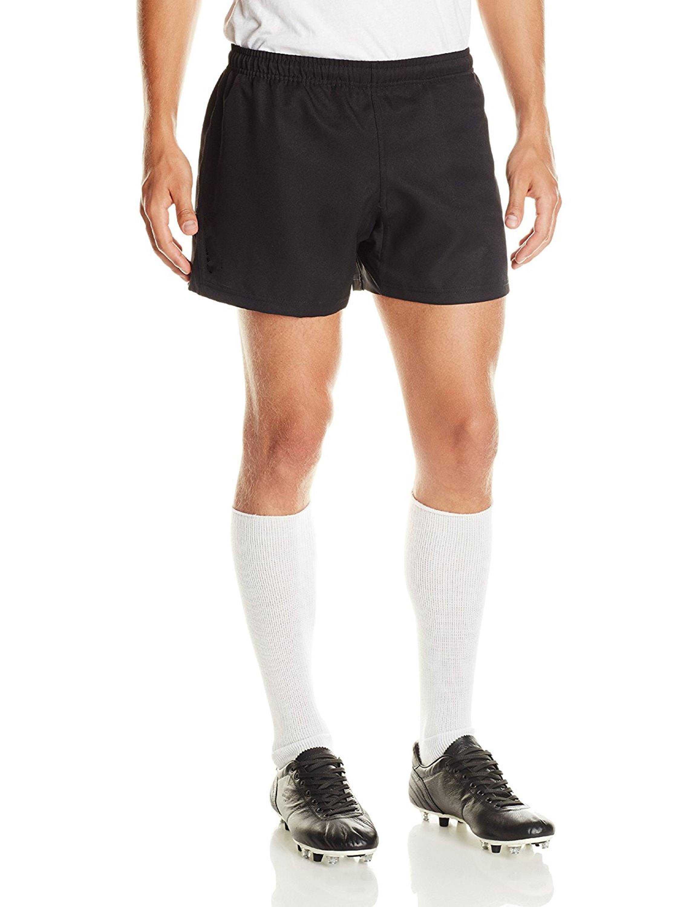 rugby shorts wholesale (2).jpg
